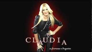 Claudia - Viata de vagabond 2012