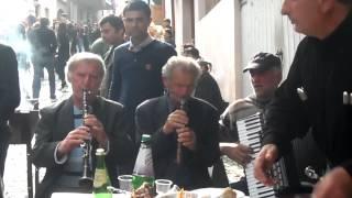 Dudukebi Signagi Gvinis Festivali 2013