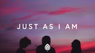 Marshall Marshall ~ Just As I Am (Lyrics)