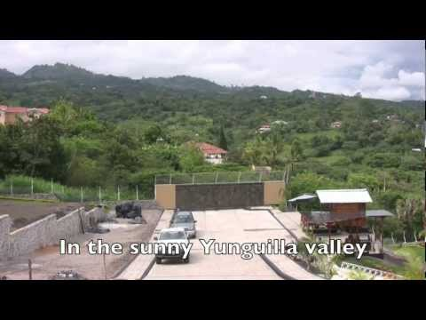 Homes for Sale in Residential Project, Yunguilla, Ecuador