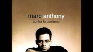 Marc anthony-un mal sueño