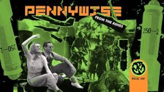 "Pennywise - ""Yesterdays"" (Full Album Stream)"