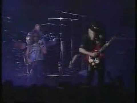 great-white-since-ive-been-loving-you-the-ritz-1988-rockinghardv3