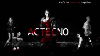 Actecno 9x37-Lauv -The Story Never Ends (Piano Version)