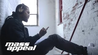 The Offering (Official Video) - Dave East