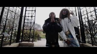 JD - In My City Ft Kp Montana (Official Video)