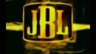 JBL 2006 Titantron - Longhorn