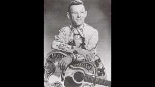 1241 Hank Snow - Sweet Marie