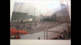 Bon Jovi Alvalade 95 - Reportagem Antena 3.wmv