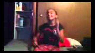 Ms jaja love (money & fame comedy skit)