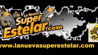 BAILE DE ANIVERSARIO DE HAPPY BOY 15 DE JUNIO CLUB LIVE SAN NICOLAS