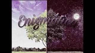 """002 - La gran Ciudad - Demo Enigmatica (powermtal) Sombras"""" 2017"""