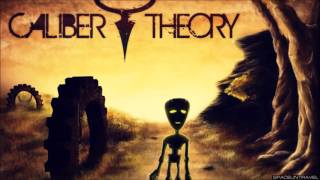 Caliber Theory - For Them
