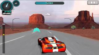 Car Racing Games for Boys