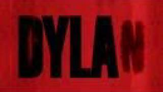 Bob Dylan Trailer