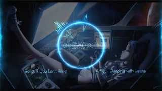 Nightcore- If you can't Hang- Sleeping With Sirens
