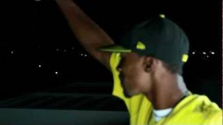 Ms.Independent Official Video -  Young Phe
