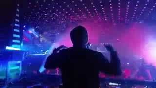 RON REESER LIVE @ TEMPLE SF | FEBRUARY 2015
