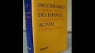 diccionario de la lengua española segunda palabra lerdo