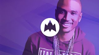 Trey Songz | Slow Motion Remix | RnBass 2016 | FlipTunesMusic™