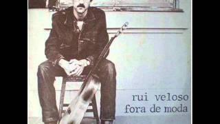 Rui Veloso- Balada Da Fiandeira