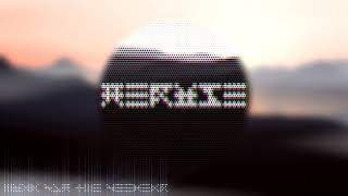 Coldplay - Hymn For The Weekend (Seeb Remix) (redype Edit)