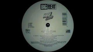 Real Live    Pop The Trunk K Def Instrumental 1996 HQ