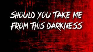 Bridge To Grace - Left Inside (Lyrics)