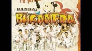 El As De Espadas - Banda Bucanera