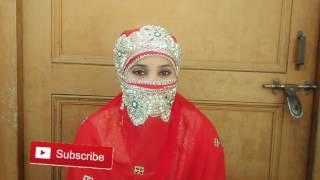 दर्द भरी जुदाई की शायरी -  दर्द ऐ जुदाई सहने की आदत सी हो गयी  - heart hacker shayari