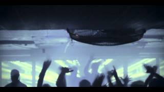MIKE EMILIO LIVE @ Club Zenit (B&B) Halmstad