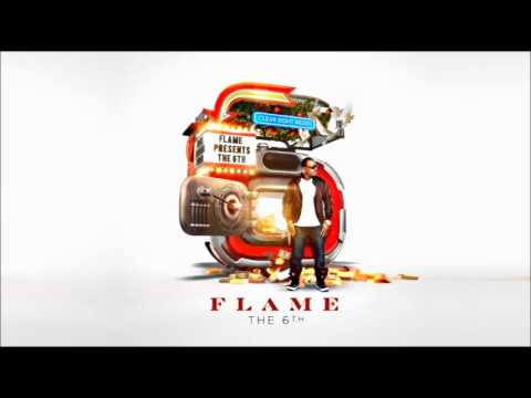 flame-against-the-world-feat-v-rose-visiblebylight