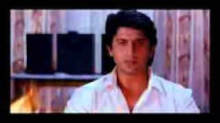 Om Namah Shivay   Shiv Tandav Stotra Full Song Film   Hero Hindustani