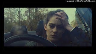 Paluch - Gdyby Kiedyś (Maciek Blend) (2017)