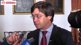 Victor Freitas, PS quer eleições sem abusos do PSD 14/01/2015