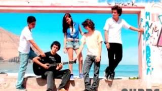 AUBBE - Lapiz y papel Videoclip Official