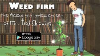 Weed Firm OST - Never Feelin' Sad (reggae version)