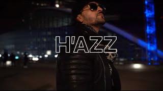 H'Azz - Le respect du silence