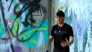 Бате Весчу  - Какво означаваш за мен Official video КАНДИДАТ 1