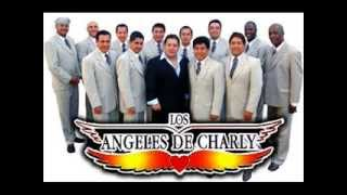 Busquenla - Angeles De Charly (EnVivo)