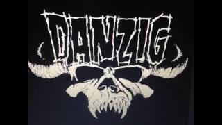 Jam- Danzig - Devils Plaything