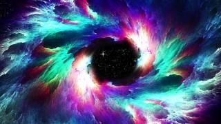 Interstellar - Main Theme - Cover