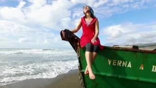 Karen Slavin - Bold Goddess Music Video