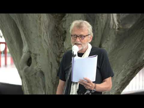 Vidéo de Paul de Brancion