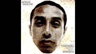 10. Jonas Sanche - V.L.V.D.L.A