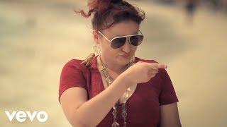 Avicii vs Nicky Romero – I Could Be The One