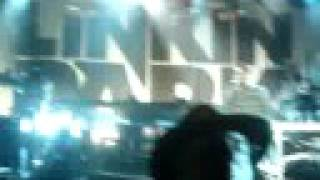 Points of Authority-Linkin Park*WATCH HQ*