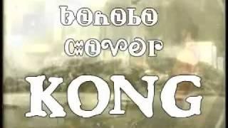 Maztradamus Bonobo Cover KONG with Beat Box. Live Jam.