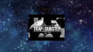 White Gangster - OMG! [TrapORDubstep Remix]