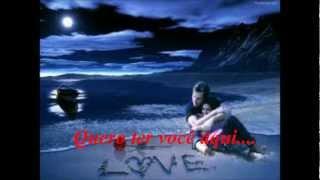 Fantasias - Leonardo (com Letra)